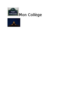 MON COLLEGE REVIEW WORKBOOK (HIGHER)
