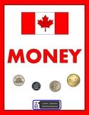 MONEY Grade 2