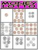 MONEY LOTTO/BINGO- LEVEL ONE