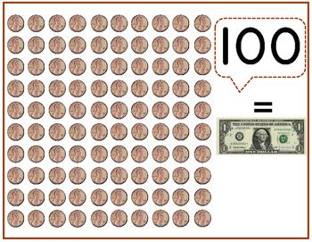 MONEY MADE EASY FLASHCARDS