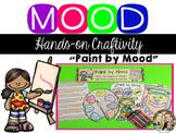 Mood Craftivity