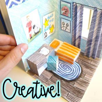 """Back to School Activities """"Get To Know You"""": Fun & Fresh! {Pack #2}"""
