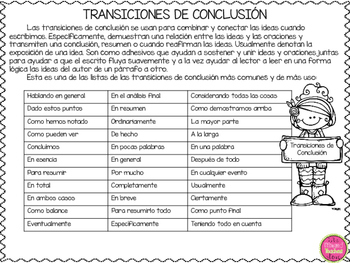 More Grammar In Spanish By The Bilingual Teacher Store Tpt