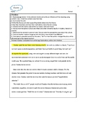 MORE OHIO AIR TEST READING PASSAGES 142 Pages
