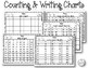 MORNING WORK Calendar Time Worksheets - May - Common Core