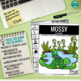 MOSSY Activities and Read Aloud Lessons