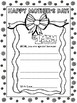 MOTHER'S DAY - CARD FOR MOM {PRE-K TO 2 GRADE}
