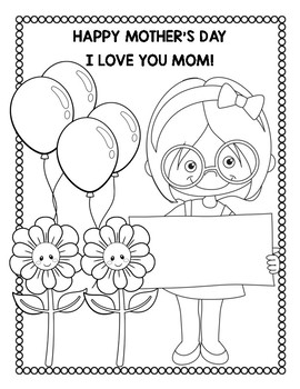 coloring pages : Colour By Numbers For Adults Online Colour By ... | 350x270