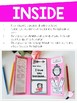 MOTHER'S DAY LAPBOOK (FUN WRITING ACTIVITIES FOR K-2)