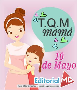 MOTHERS DAY CARD,