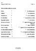 MOTS-CLES et EXPRESSIONS EN FRANCAIS - ACTIVITE - FICHES FLE/FLS