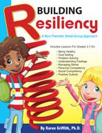Building Resiliency