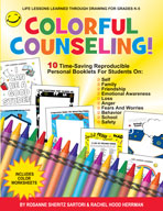 Colorful Counseling!