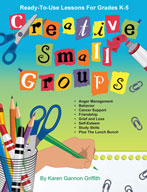 Creative Small Groups