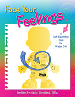 Face Your Feelings!