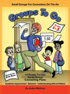 Groups To Go For Grades K-3