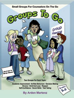 Groups To Go For Grades3-5