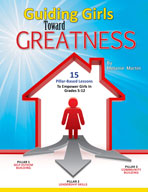 Guiding Girls Toward Greatness