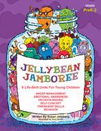 Jellybean Jamboree