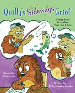 Quilly's Sideways Grief