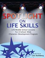 Spotlight On Life Skills