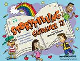 Storytelling Guidance II