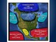 MS ESS2-5 Air Masses and Weather: PowerPoint