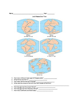 MS ESS2 -Bundled- Earth Systems