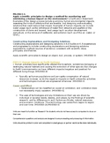 MS ESS3-3 Air Pollution: Data Dig!