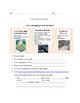 MS ESS3-3 Design Method Minim Human Impact