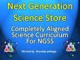 MS ESS3-3  Minimizing Human Impact: PowerPoint