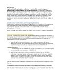MS ESS3-3 Oil Spills: Data Dig!