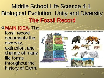 Whats wrong with evolution. Ppt presentation evolution sliderbase.