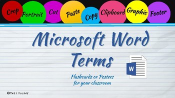definition of graphics in microsoft word