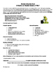 MSDS Project: Material Safety Data Sheet for Man
