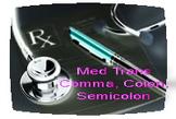 MT 3_ Comma, Colon, Semicolon