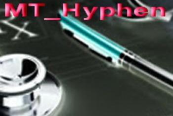 MT 4_Hyphen