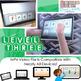 MTSS Sight Word Tool | Video Resource | 3rd Grade | Start