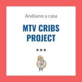 MTV Cribs Project