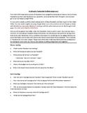 MULTIMEDIA PRESIDENTIAL PORTFOLIO ASSIGNMENT