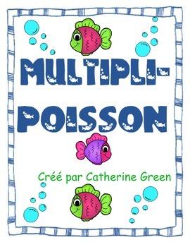 MULTIPLI-POISSON