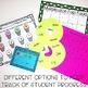 MULTIPLICATION & DIVISION Math Facts Bundle -Timed Fluency Quizzes