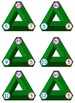 Multiplcation Games & Division Games in One with Triangula