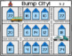 MULTIPLICATION GAMES - FREE SAMPLER!