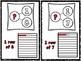 MULTIPLICATION REKENREK AND NUMBER BOND CARDS