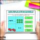 MULTIPLICATION Third-Grade Virginia VA SOL Bundle for Google Classroom DIGITAL