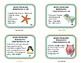 MULTIPLICATION WORD PROBLEMS   ANIMALS   Multiply to 100   Core Grade 3 MATH