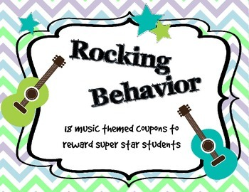 MUSIC GUITAR THEMED REWARD COUPONS AND BONUS!!! FREE