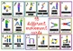 MUSIC MOVEMENT ACTIVITIES - SYMBOLS, CLEFS, NOTE VALUES, RESTS, ARTICULATIONS)