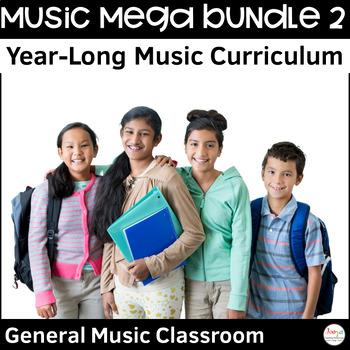 MUSIC - Mega Bundle 2